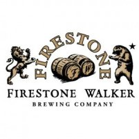 Firestone - Full-Logo-2-Color-Black-and-Gold
