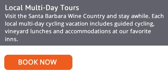 Local Multi Day Tours
