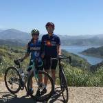 Ojai/Lake Casitas Tour