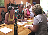 larson-family-winery.jpg