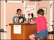 rustridge-winery