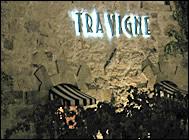 tra-vigne-restaurant