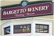 Tasting Rooms at Cannery Row