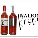National Rosé Day!