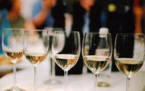 verres-vins-blancs-web