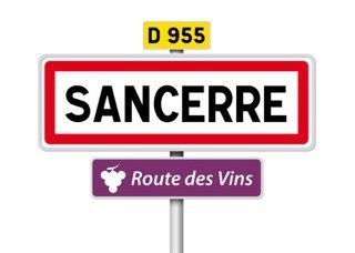 Day trip in Sancerre