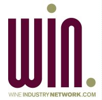 WIN - Wine Industry Network - Wine Industry Advisor Profile