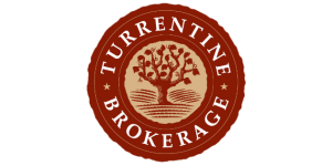Turrentine Grape Brokerage