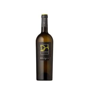 Chardonnay IGP Biologico 2019 – Dissegna
