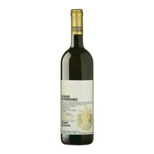 Collio Pinot Bianco DOC 2018 – Russiz Superiore