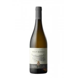 "Pinot Bianco D.O.C. ""Prey"" CASTEL SALLEGG"