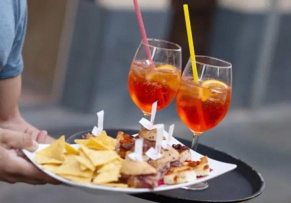 aperitivo-WineKissYou