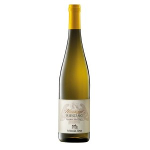 Riesling D.O.C. Montiggl cantine ST.MICHAEL EPPAN