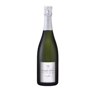 Champagne Extra BRUT cantina ALEXANDRE PENET