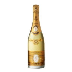 "Champagne AOC ""Cristal"" 2012 – Louis Roederer"