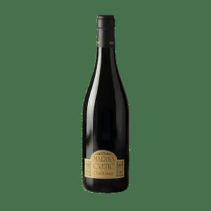 "Colline Teatine Chardonnay IGT ""Marina Cvetic"" 2017 – Masciarelli"