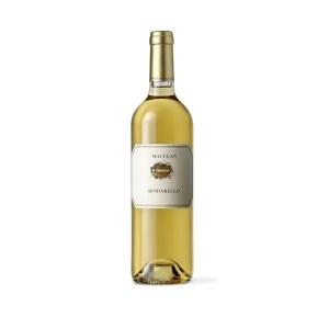 Veneto Bianco Passito IGT Dindarello 2016 – Maculan