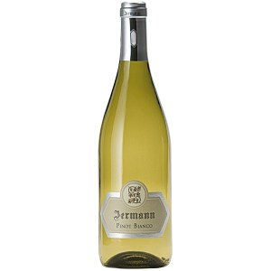 Venezia Giulia Pinot Bianco IGT 2018 – Jermann