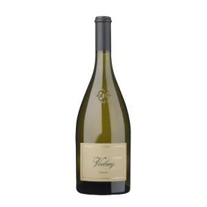 "Alto Adige Pinot Bianco DOC Riserva ""Vorberg"" 2017 – Terlan"
