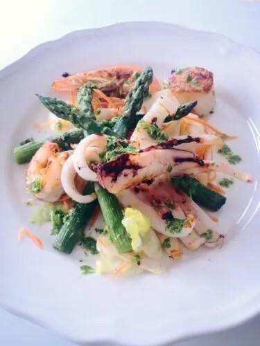 insalata-di-crostacei-e-frutti-di-mare