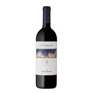 """Toscana Merlot IGT """"Lamaione"""" 2015 - Frescobaldi"""