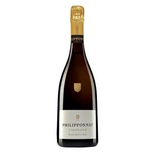 """Champagne AOC Brut """"Royale Réserve"""" – Philipponnat"""