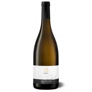 "Alto Adige DOC Sauvignon ""Graf von Meran"" 2018 – Meran"