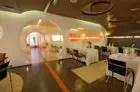 Grand Hotel Plovdiv Novotel