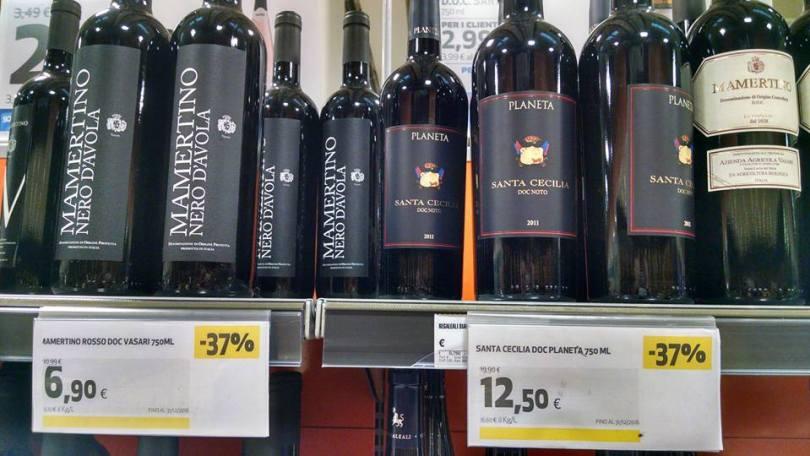 planeta-santa-cecilia-doc-noto-promozione-sconto-supermercato