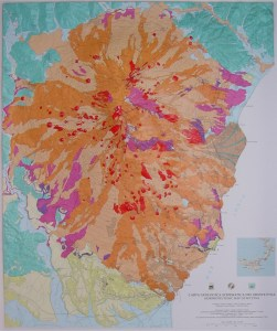 etna_geol_map