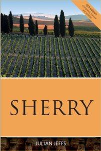 sherry julian jeffs