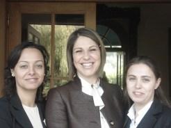 Douro Girls 1
