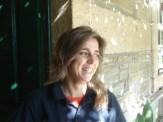 Douro Girls 2