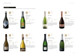 50 Great Cavas 2016 tasting notes