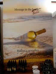Wine Pleasures visits Macia Batle