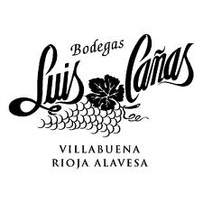 Wine Pleasures visits Luis Canas, La Rioja