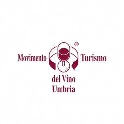 MTV Umbria partners with Wine Pleasures