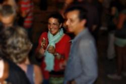 Festival Musica a les vinyes