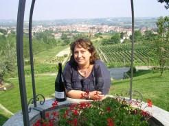 LA GIRONDA - Piedmont to participate in Wine Pleasures Workshop