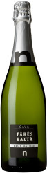 Brut Nature 50 Great Cavas 2014