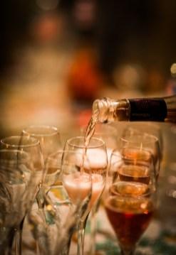 Vallformosa Winery.