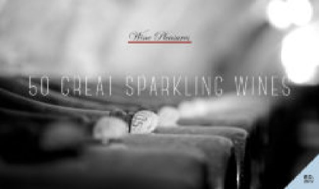 50-great-sparkling-wines-for-2017