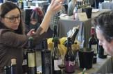 Wine Pleasures B2B Workshop Spain