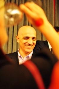 Vito Donatiello