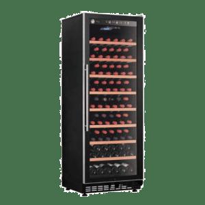 WINE+ wine cooler