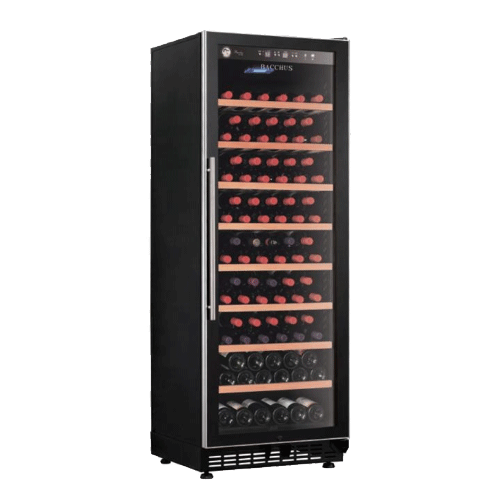 YEHOS WINE COOLER