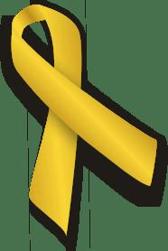 gold-ribbon