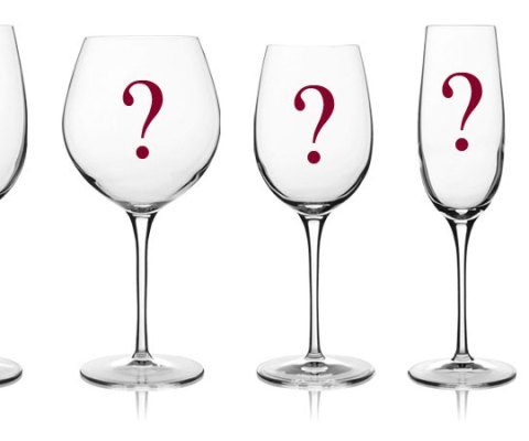 Wine Glasses – Everything You Need To Know About Them