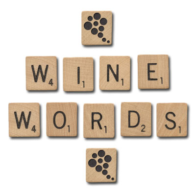 Wine Names Pronunciation Guide With Audio - Wine Ponder