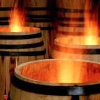 Wine Facts – Toasted Head